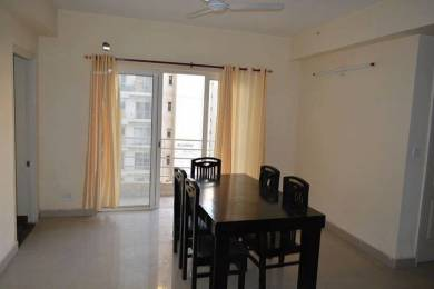 344 sqft, 1 bhk Apartment in Builder Project Madhuban Bapudham, Ghaziabad at Rs. 10.5000 Lacs