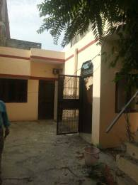 969 sqft, 3 bhk IndependentHouse in Builder Project Govindpuram, Ghaziabad at Rs. 58.0000 Lacs