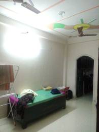 500 sqft, 1 bhk Apartment in Builder Project Kailash Puram Ghaziabad, Ghaziabad at Rs. 11.0000 Lacs