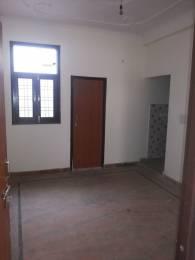 900 sqft, 2 bhk IndependentHouse in Builder balaji enclavegovindpuram Govindpuram, Ghaziabad at Rs. 23.6000 Lacs