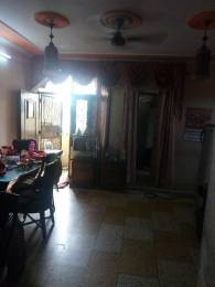 1350 sqft, 3 bhk Apartment in Builder Project Rajendra Nagar, Ghaziabad at Rs. 60.0000 Lacs