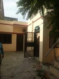 969 sqft, 3 bhk IndependentHouse in Builder Govind vihar Govindpuram, Ghaziabad at Rs. 58.0000 Lacs