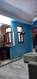 688 sqft, 2 bhk Apartment in Builder Project shatabdipuram, Ghaziabad at Rs. 17.0000 Lacs