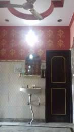 875 sqft, 2 bhk Apartment in K World Estates Builders KW Srishti Raj Nagar Extension, Ghaziabad at Rs. 28.0000 Lacs
