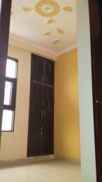 1700 sqft, 3 bhk Apartment in Cosmos Golden Heights Crossing Republik, Ghaziabad at Rs. 50.0000 Lacs