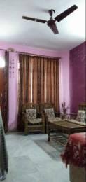 1710 sqft, 3 bhk BuilderFloor in Builder Project Raj Nagar, Ghaziabad at Rs. 75.0000 Lacs