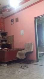 1100 sqft, 3 bhk Apartment in Builder Ganpati apartment Rajendra Nagar, Ghaziabad at Rs. 40.0000 Lacs