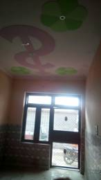 1025 sqft, 2 bhk Apartment in Parsvnath Regalia Raj Bagh, Ghaziabad at Rs. 44.0000 Lacs