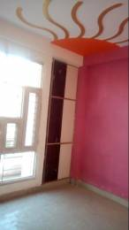 968 sqft, 2 bhk IndependentHouse in Builder Project Govindpuram, Ghaziabad at Rs. 64.5600 Lacs