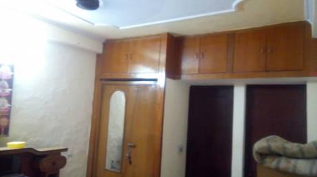909 sqft, 2 bhk Apartment in Builder Project Rajendra Nagar, Ghaziabad at Rs. 40.5000 Lacs