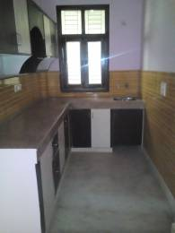 968 sqft, 2 bhk Apartment in Builder Project Chiranjeev Vihar, Ghaziabad at Rs. 60.2000 Lacs