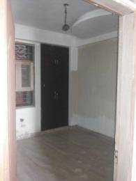 365 sqft, 1 bhk Apartment in Builder Project Govindpuram, Ghaziabad at Rs. 10.0000 Lacs