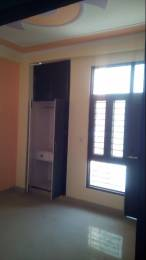 600 sqft, 2 bhk Apartment in Builder Project Gyan Khand 2, Ghaziabad at Rs. 30.0000 Lacs