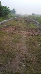 1440 sqft, Plot in Builder Speedland Real Estate Rasapunja, Kolkata at Rs. 3.3000 Lacs