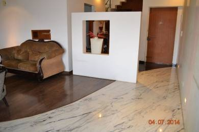 2250 sqft, 3 bhk Apartment in Builder Project 1st Stage Indira Nagar, Bangalore at Rs. 1.2500 Lacs