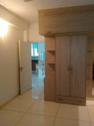 1200 sqft, 2 bhk Apartment in Builder Project Kodihalli on Old Airport Road, Bangalore at Rs. 32000