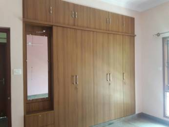 1200 sqft, 2 bhk Apartment in Builder Project Indira Nagar 2nd Stage, Bangalore at Rs. 34000