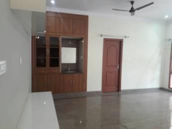 1900 sqft, 3 bhk Apartment in Builder Project Indira Nagar, Bangalore at Rs. 50000