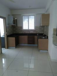 2500 sqft, 4 bhk BuilderFloor in Builder Project Indiranagar HAL 2nd Stage, Bangalore at Rs. 80000