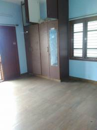2100 sqft, 3 bhk Apartment in Builder Project Kodihalli on Old Airport Road, Bangalore at Rs. 40000