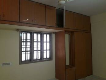 1200 sqft, 2 bhk Apartment in Builder Project Indira Nagar 2nd Stage, Bangalore at Rs. 35000
