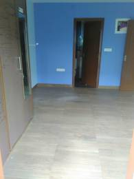 1100 sqft, 2 bhk BuilderFloor in Builder Project Domlur, Bangalore at Rs. 35000