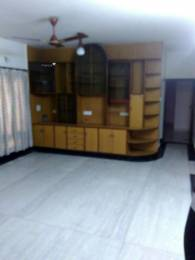 1200 sqft, 2 bhk BuilderFloor in Builder Project HAL 2nd stage, Bangalore at Rs. 33000