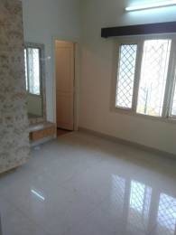 1200 sqft, 2 bhk BuilderFloor in Builder Project Domlur, Bangalore at Rs. 25000