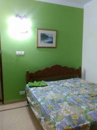 1200 sqft, 1 bhk Apartment in Builder Project HAL OLD AIRPORT RD, Bangalore at Rs. 18000