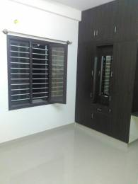 850 sqft, 2 bhk BuilderFloor in Builder Project Domlur, Bangalore at Rs. 25000
