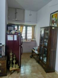 2400 sqft, 2 bhk BuilderFloor in Builder Project HAL OLD AIRPORT RD, Bangalore at Rs. 40000
