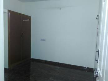 550 sqft, 1 bhk BuilderFloor in Builder Project Indiranagar HAL 2nd Stage, Bangalore at Rs. 15000