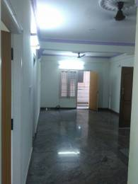 1200 sqft, 1 bhk BuilderFloor in Builder Project Domlur, Bangalore at Rs. 30000