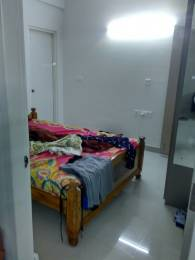 600 sqft, 1 bhk Apartment in Builder Project Kodihalli on Old Airport Road, Bangalore at Rs. 18000
