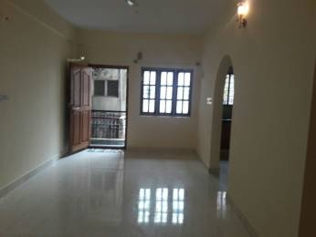 1300 sqft, 2 bhk BuilderFloor in Builder Project Indira Nagar, Bangalore at Rs. 33000