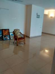 1200 sqft, 2 bhk Apartment in Builder Project 7th Main Road, Bangalore at Rs. 45000