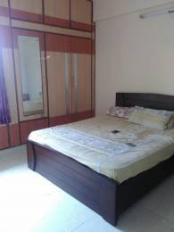 550 sqft, 1 bhk BuilderFloor in Builder Project HAL 2nd stage, Bangalore at Rs. 27000