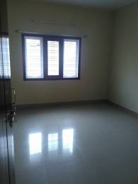 1550 sqft, 3 bhk BuilderFloor in Builder Project Indira Nagar 2nd Stage, Bangalore at Rs. 55000
