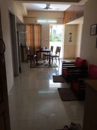 1300 sqft, 2 bhk Apartment in Builder Project Indira Nagar 2nd Stage, Bangalore at Rs. 33000