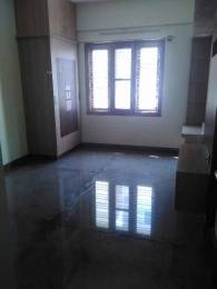 1250 sqft, 2 bhk Apartment in Builder Project Indira Nagar, Bangalore at Rs. 42000