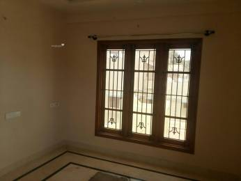 560 sqft, 2 bhk BuilderFloor in Builder Project Domlur, Bangalore at Rs. 90.0000 Lacs