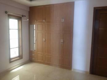 1200 sqft, 2 bhk Apartment in Builder Project Jeevan Bima Nagar, Bangalore at Rs. 26000