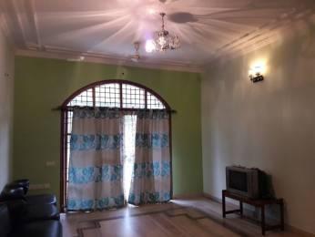 2000 sqft, 4 bhk BuilderFloor in Builder Project Domlur, Bangalore at Rs. 60000