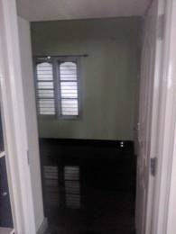 1200 sqft, 2 bhk Apartment in Builder Project Indira Nagar, Bangalore at Rs. 33000