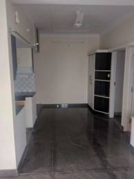 1000 sqft, 2 bhk Apartment in Builder Project Indira Nagar, Bangalore at Rs. 23000