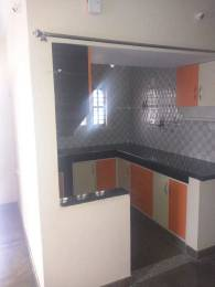 1300 sqft, 2 bhk Apartment in Builder Project Indiranagar HAL 2nd Stage, Bangalore at Rs. 35000