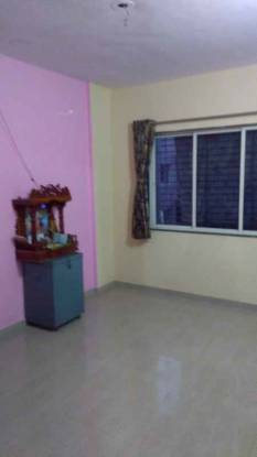 1124 sqft, 2 bhk Apartment in Builder Project Mota Varachha, Surat at Rs. 35.0000 Lacs