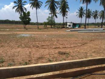 1500 sqft, Plot in Builder Samrudhi Nagara Kundana, Bangalore at Rs. 14.6250 Lacs