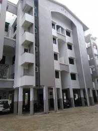 866 sqft, 2 bhk Apartment in Builder om sai shrushti Wadi, Nagpur at Rs. 20.0000 Lacs