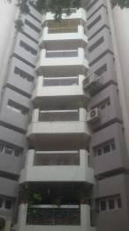 2600 sqft, 3 bhk Apartment in Deep Rajvansh Bodakdev, Ahmedabad at Rs. 1.2000 Cr